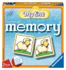 My-first-memory-211296