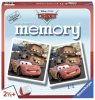 Memory-Disney-Cars-XL-212231