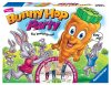 Bunny-Hop-Party-212316