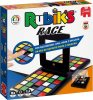 Rubikacutes:-Race-03986