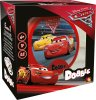Dobble-Cars-3-ASM01005
