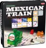 Domino:-Mexican-Train-Tin-Box-54005