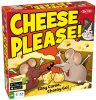 Cheese-Please-54567
