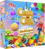 Candy-Crush-30084