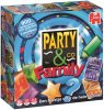 Party--Co-Family-17794