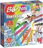 Blopens-Activity-set:-Fantastie-18601