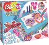 Blopens-Glitter--Glue-Workshop-18604
