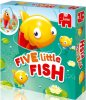Five-Little-Fish-19707