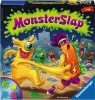Monster-Slap-213689