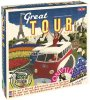 Great-Tour-54631
