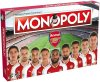 Monopoly:-Arsenal-WM09751