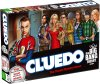 Cluedo:-Big-Bang-Theory-WM21173