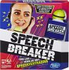 Speech-Breaker-E1844