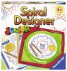 Spiral-Designer-junior-296996