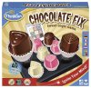 Chocolate-Fix-ThinkFun-76330