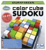 Color-Cube-Sudoku-ThinkFun-763429