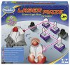 Laser-Maze-Junior-ThinkFun-763481