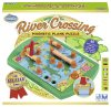River-Crossing-ThinkFun-763498