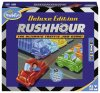 Rush-Hour-Deluxe-ThinkFun-763382