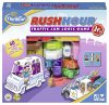 Rush-Hour-junior-ThinkFun-763375