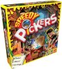 Speedy-Pickers-76566