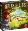 Spies-en-Lies:-A-Stratego-Story-19739