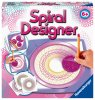 SpiralDesigner-girls-290277
