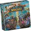 Small-World-Of-Warcraft-ENGELS-DOW-9001
