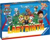 Labyrinth-junior-Paw-Patrol-207992