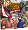 Tiny-Towns:-Voorspoed-WGG2051