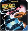 Back-To-The-Future-268429