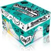 Sneak`Artz-Shoebox-32220