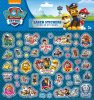 Stickervel-holo-Paw-Patrol-ToTum:-45-stickers-720299