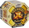 Treasure-X:-single-pack-35541