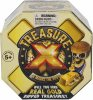 Treasure-X:-2pack-35548
